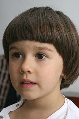 Webphotoro Blog Archive Coafuri și Tunsori Pentru Copii