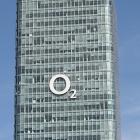 O2 building
