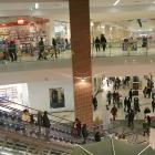 mall Cotroceni