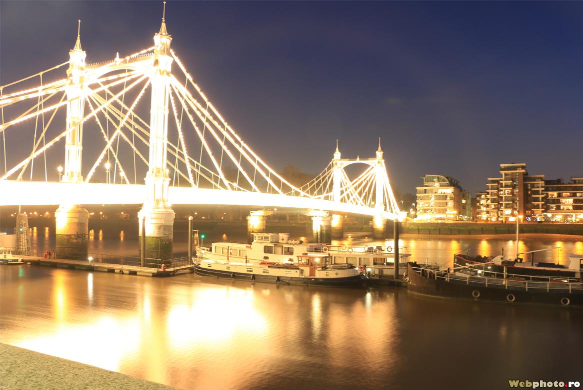 pod noaptea