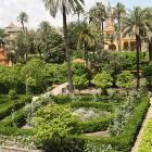 alcazar_gardens