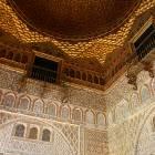golden_ceiling