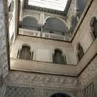 maur_architecture