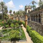 spanish_garden