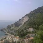 coast italy