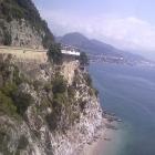 Mediteranean Coast
