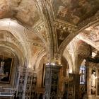 church amalfi