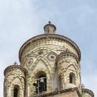 dome Amalfi