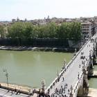 bridge_tiber