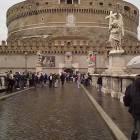 roman_fortress