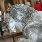 lion_hunting