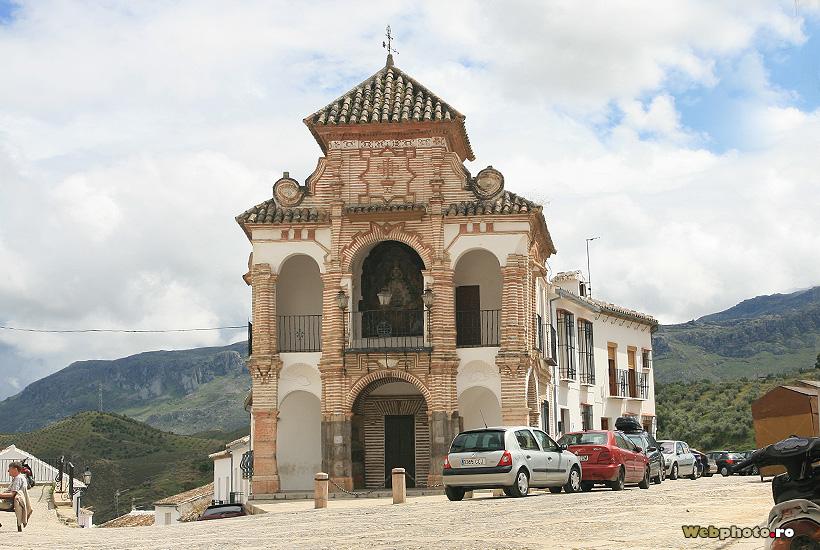 manastire