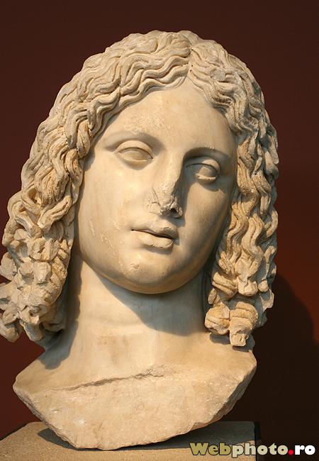alexandru cel mare