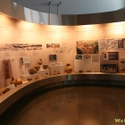 Archeology Museum