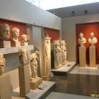 Muzeul Arheologie