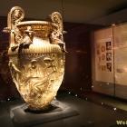 gold Macedon