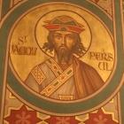 Iacov Persul