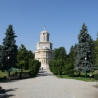 parc Arges
