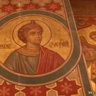 prorocul Daniel