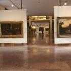 Art Gallery Budapest