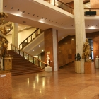 Hungarian Gallery