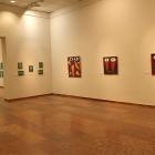 gallery of art