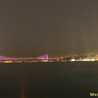 Ataturk Bridge