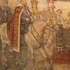 regele carol