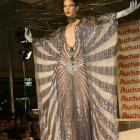Botezatu dress