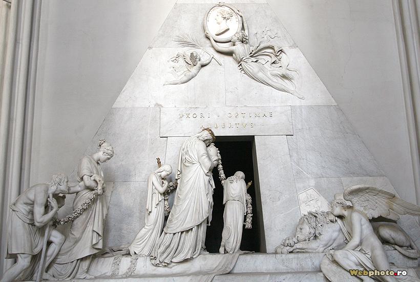 cenotaf