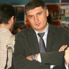 Avramescu Catalin 1