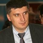 Catalin Avramescu