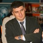 Catalin Avramescu 1