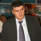 Catalin Avramescu 2