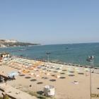 plaja balcic