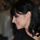 Zana Surprizelor