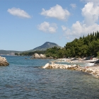 Bar Muntenegru
