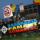 Moldova unita
