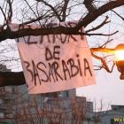 alaturi Basarabia