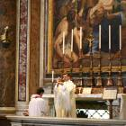 catholic_eucharist