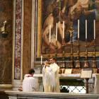 catholic_eucharist