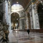 marble_floor