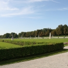 Nymphenburg domain
