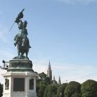 Charles of Austria