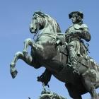 Eugen of Savoy