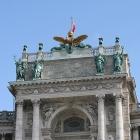 Imperial House Austria