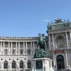 Wien Savoy