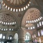 arta islamica
