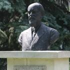 emanoil teodorescu
