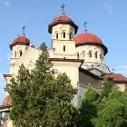 biserica Targu Jiu